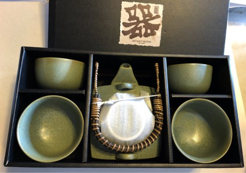 tea gift set in box 2