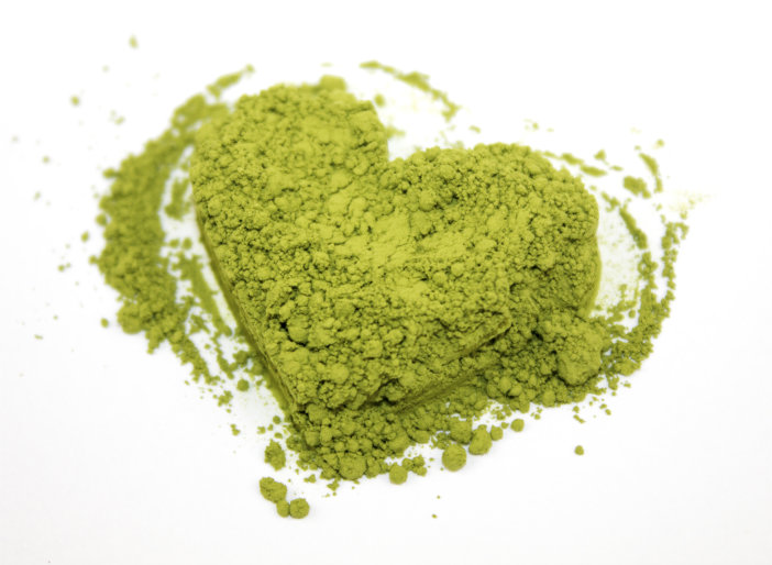 EFFICACY OF GREEN TEA ON FAT LOSS AND COGNITIVE HEALTH