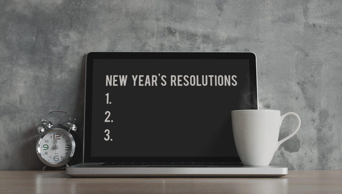 Micro-Resolutions