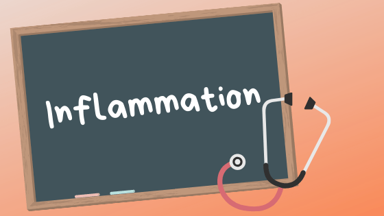Truth About Inflammation