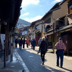 Kyoto 2 nenzaka 2
