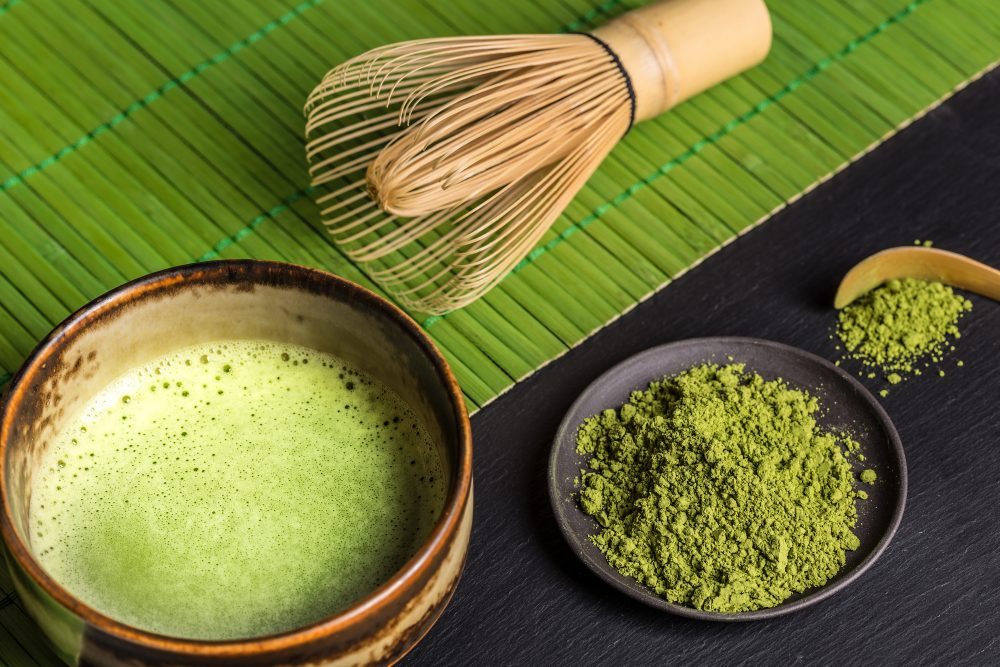 7 Myths You Should Know About Matcha Before You Purchase