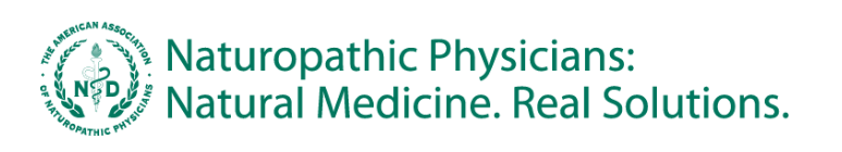welcome to naturopathic physicians