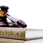 Usefulness Of Legal Services By Personal Injury Attorney Ground Repo