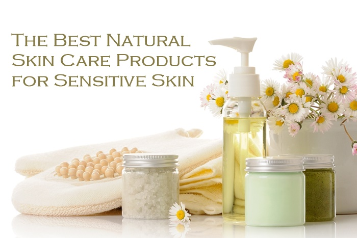 Skin Natural Care Top Products
