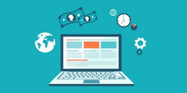 Advancements in Online Lending Businesses Should Know About