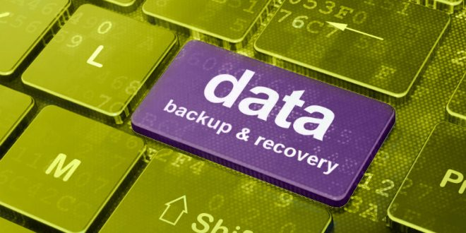 Image Result For Cheap Hard Drive Recoverya