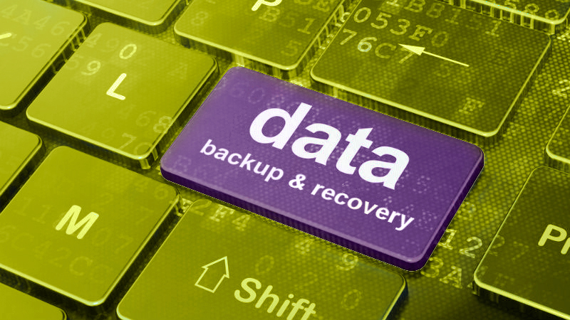 Image Result For Cheap Hard Drive Recovery
