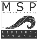 logo.psd_0004_msp
