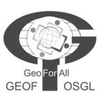 logo.psd_0006_geodesy-logo