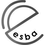 logo.psd_0008_esba