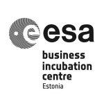 logo.psd_0030_esa-bic-estonia-vertical