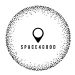 logo.psd_0057_dark_logo_transparent