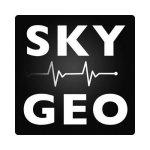 logo_0006_Laag 19