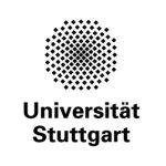 logo_0034_Slim vectorobject