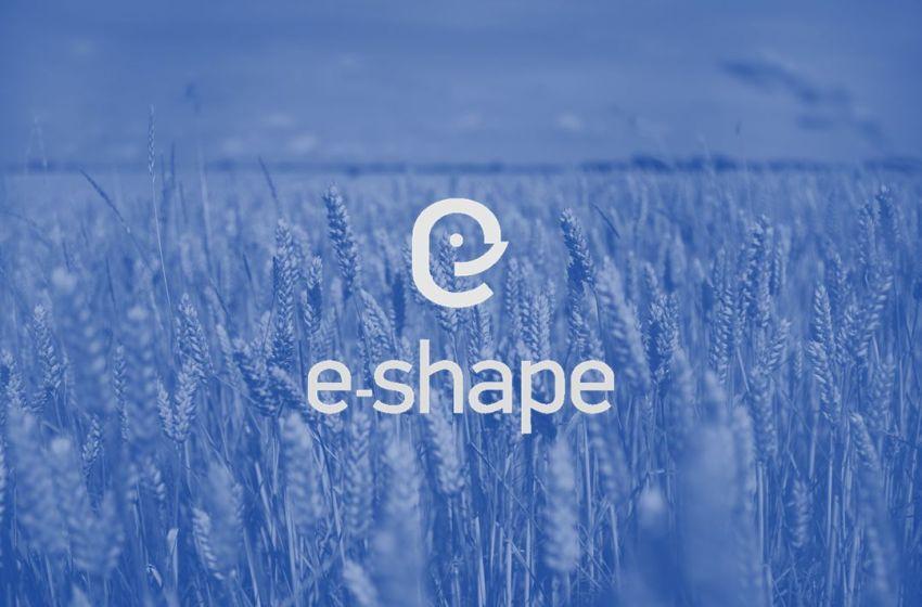 e-shape call for EO-based products 2021
