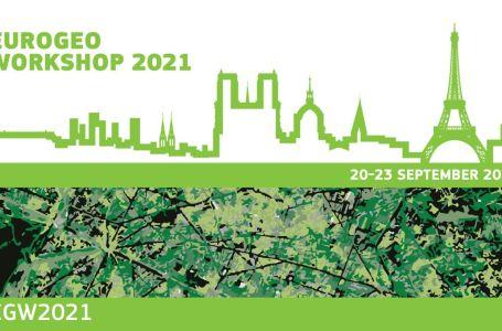 EuroGEO Workshop 2021