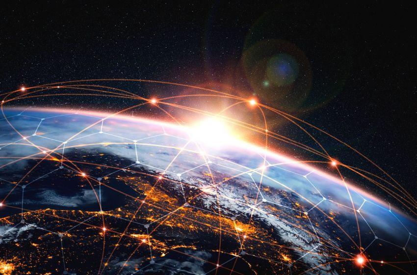 Horizon Europe Opportunities for EGNSS