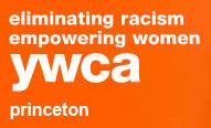 Princeton WYCA