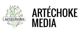 Artechoke Media