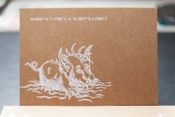 20150708_Umzugskarte_5D-MKII_8931