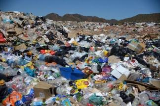 Little Karoo municipality is falling apart