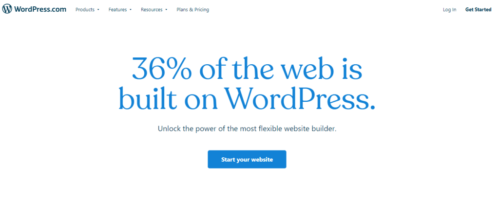 Is WordPress the best forum software