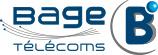 BAGE Tlcoms Rseaux Fibres Optiques Mayenne 53