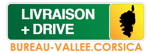 voir liste des prix de rachat en magasin ou sur www bureau vallee fr
