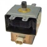 MAGNETRON MICRO ONDES pièces détachées électroménager SIEMENS