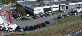 concession-faurie-renault-trucks-brive