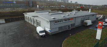 concession-faurie-renault-trucks-saint-flour