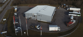 concession-faurie-renault-trucks-ussel