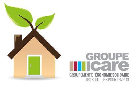 Les Services A la Personne du Groupe ICARE se mettent au vert !