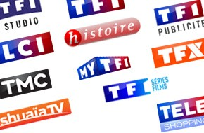 Information on stock, financials, earnings, subsidiaries, investors, and executives for tf1 groupe. Groupe TF1 : antennes, contenus, services, chaînes thématiques