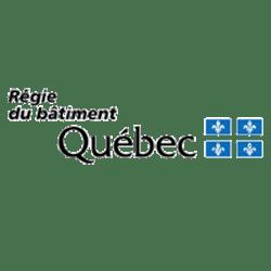 RBQ-logo-c-Groupe-Ecobrick Accueil