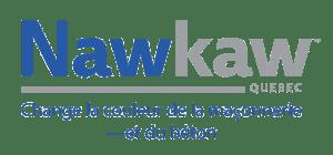 Nawkaw-Quebec-logo-PMS-293-422Fond-transparent Distinctions