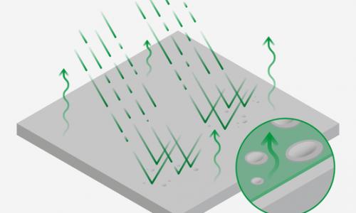 Reckli-Impregnation-a-effet-500x300 Scellant Protection de Surfaces