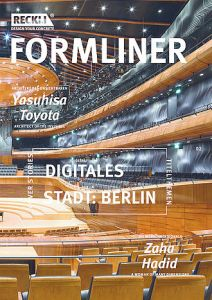 csm_reckli_formliner2_cover Documentations