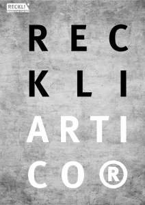 reckli_de-en-fr_artico-Complet_Cover Documentations