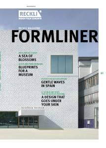 reckli_en-fr_formliner-01-2015_Cover Documentations