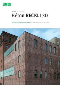 reckli_fr-en_3d-beton-1 Documentations
