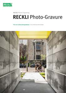 reckli_fr-en_photo-gravure-1 Documentations