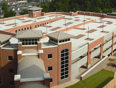 Building-Nawkaw-Garantie-400x303 Documentations