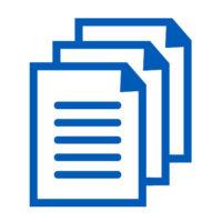 Icon-specs-Nawkaw-200x200 Documentations