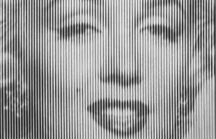 Monroe2-310x200-menu Réalisations