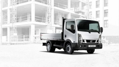 nt400-cabstar-overview-truck-lhd.jpg.ximg.l_12_h.smart