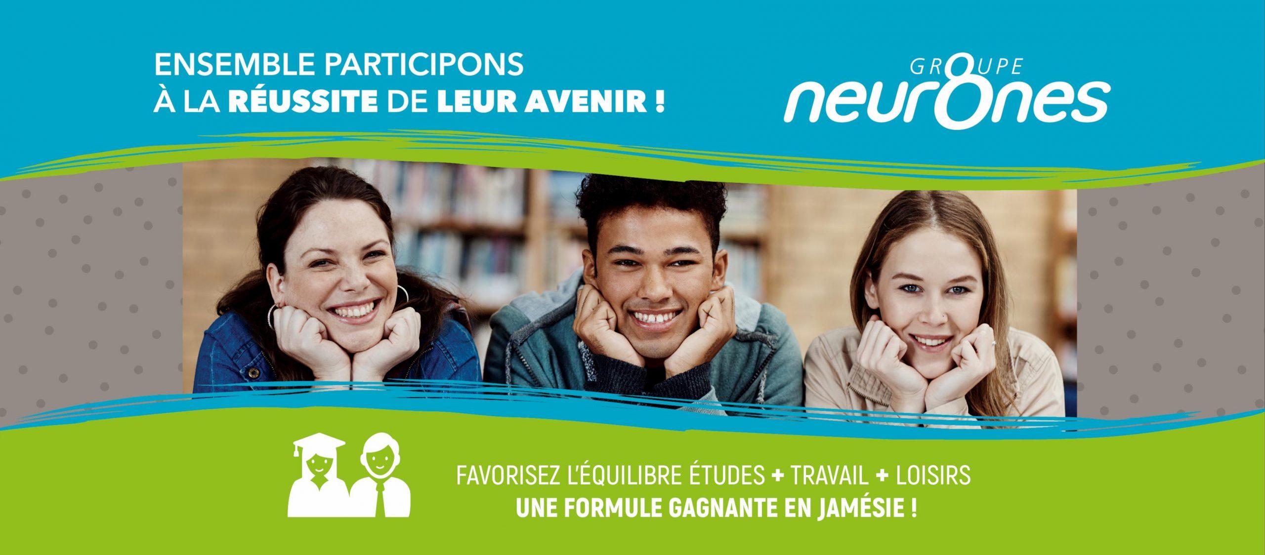 Bandeau-publicitaire-Site-web-Groupe-neurones-1-scaled