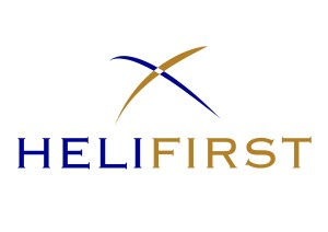 logo-helifirst