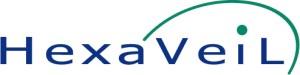 Hexaveil_logo_RVB